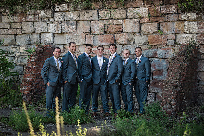 stillwater-place-wedding-cleveland-wedding-photography-29