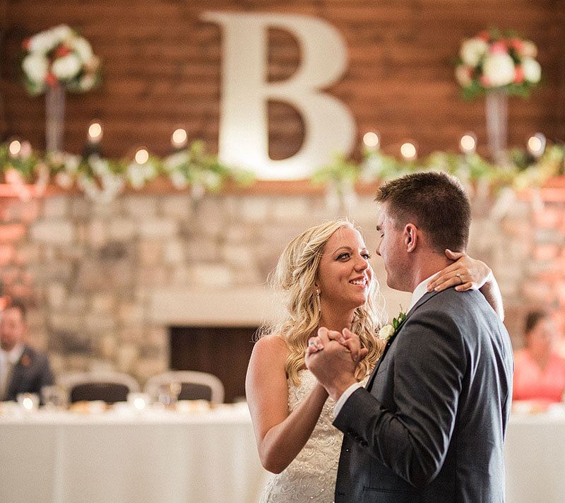 stillwater-place-wedding-cleveland-wedding-photography-30