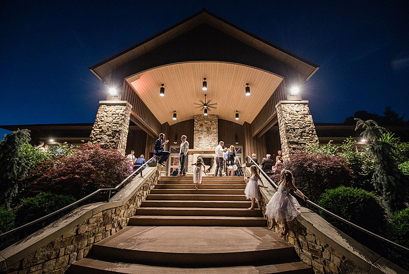 stillwater-place-wedding-cleveland-wedding-photography-35