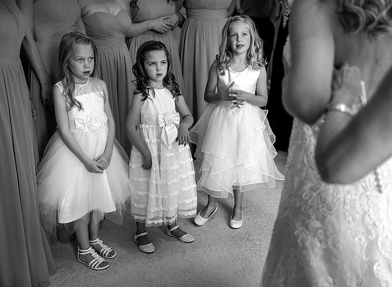 stillwater-place-wedding-cleveland-wedding-photography-6