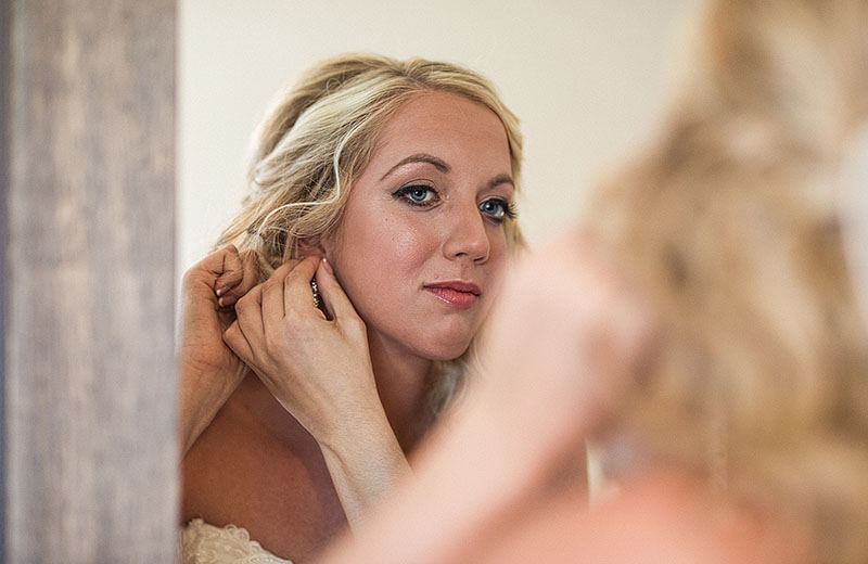 stillwater-place-wedding-cleveland-wedding-photography-7