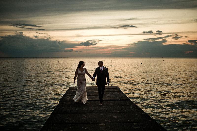 Catawba-Island-Club-Wedding-Cleveland-Wedding-Photographer-1