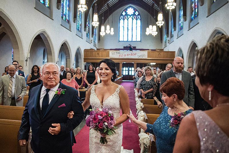 Catawba-Island-Club-Wedding-Cleveland-Wedding-Photographer-10