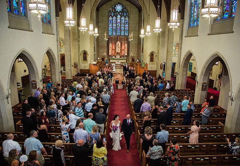 Catawba-Island-Club-Wedding-Cleveland-Wedding-Photographer-14