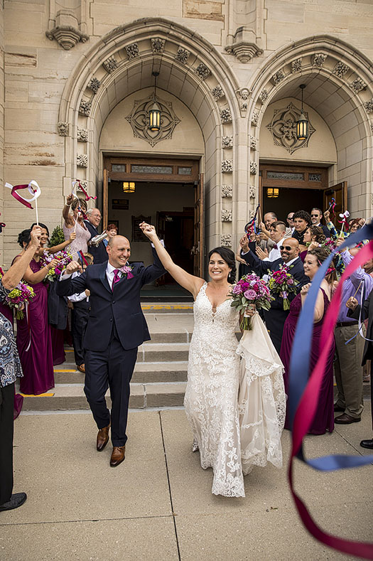 Catawba-Island-Club-Wedding-Cleveland-Wedding-Photographer-16