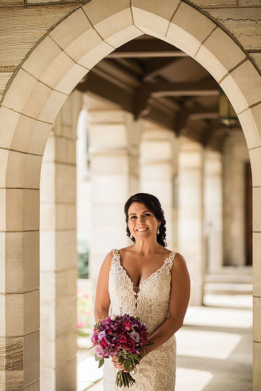 Catawba-Island-Club-Wedding-Cleveland-Wedding-Photographer-17