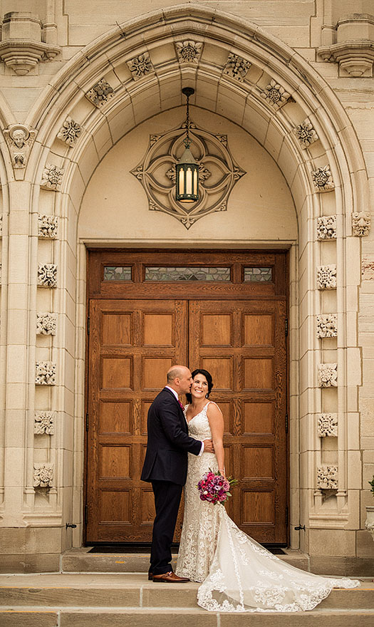 Catawba-Island-Club-Wedding-Cleveland-Wedding-Photographer-18