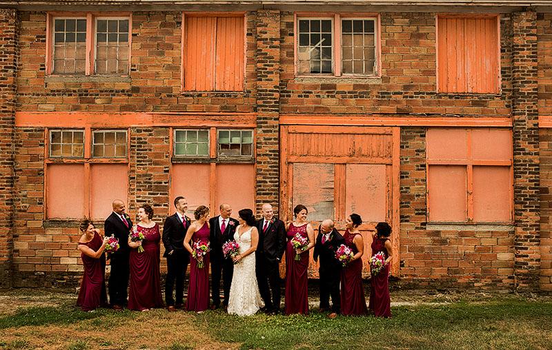 Catawba-Island-Club-Wedding-Cleveland-Wedding-Photographer-19