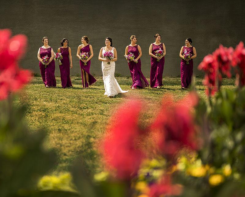 Catawba-Island-Club-Wedding-Cleveland-Wedding-Photographer-23