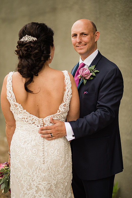 Catawba-Island-Club-Wedding-Cleveland-Wedding-Photographer-24