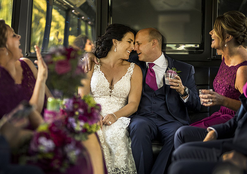 Catawba-Island-Club-Wedding-Cleveland-Wedding-Photographer-25