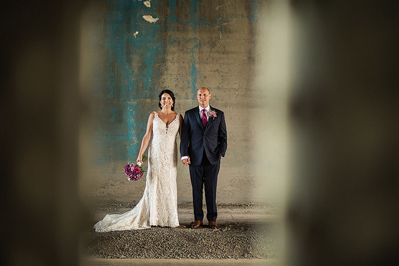Catawba-Island-Club-Wedding-Cleveland-Wedding-Photographer-26
