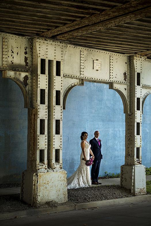 Catawba-Island-Club-Wedding-Cleveland-Wedding-Photographer-27
