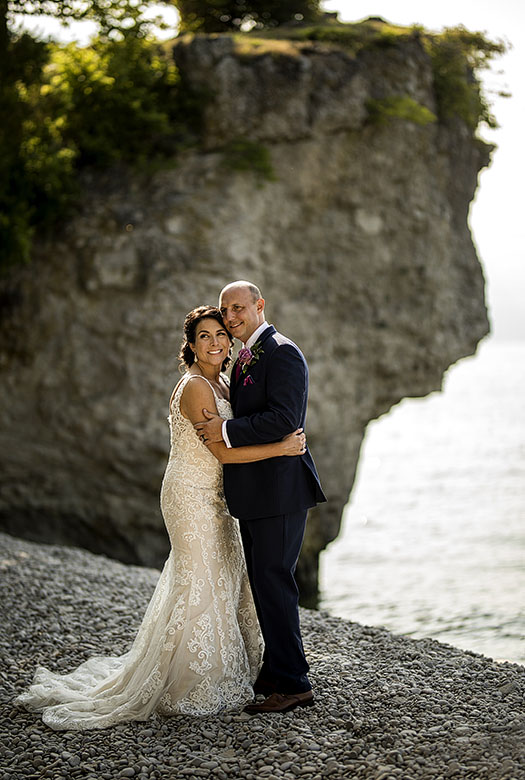 Catawba-Island-Club-Wedding-Cleveland-Wedding-Photographer-29