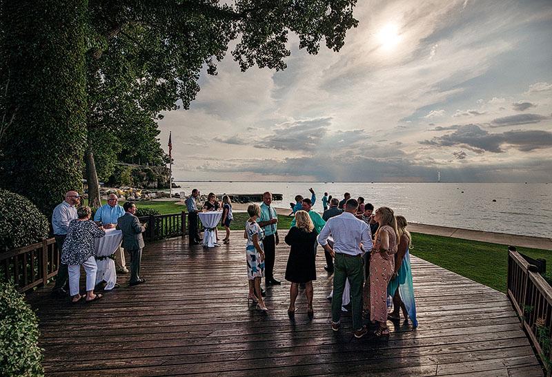 Catawba-Island-Club-Wedding-Cleveland-Wedding-Photographer-33