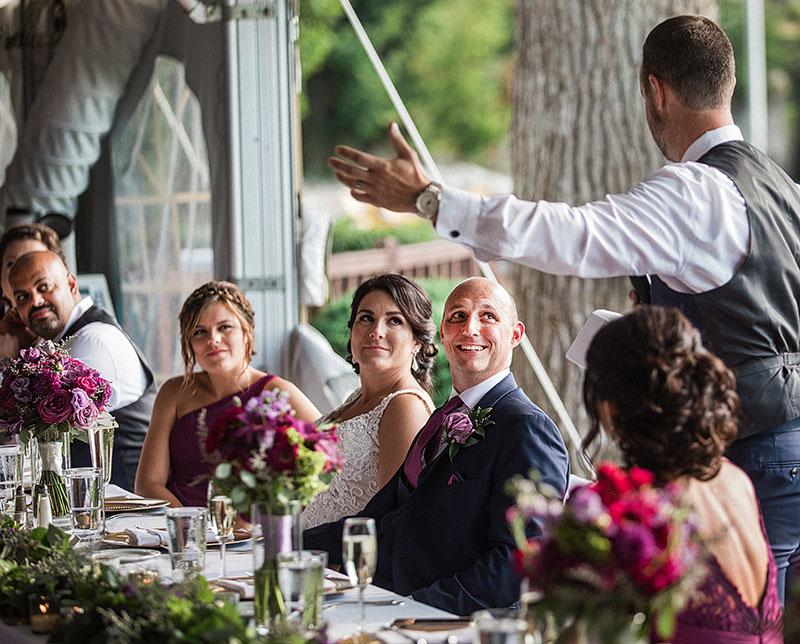 Catawba-Island-Club-Wedding-Cleveland-Wedding-Photographer-34
