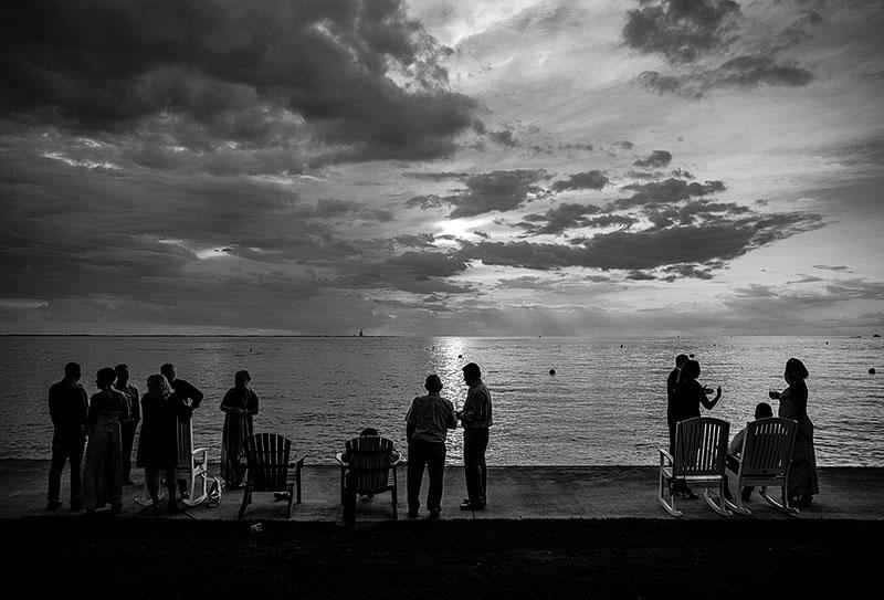 Catawba-Island-Club-Wedding-Cleveland-Wedding-Photographer-36