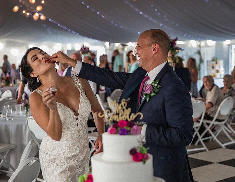 Catawba-Island-Club-Wedding-Cleveland-Wedding-Photographer-38