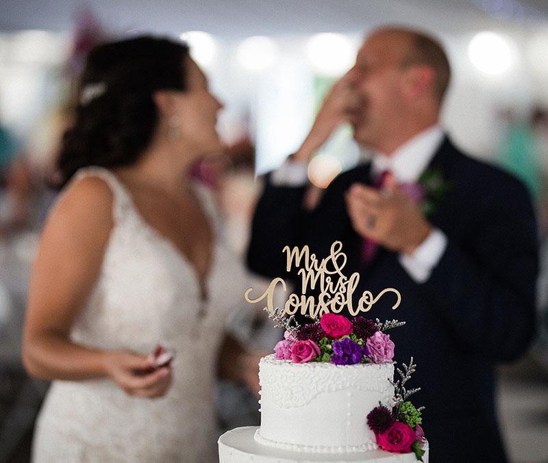 Catawba-Island-Club-Wedding-Cleveland-Wedding-Photographer-39