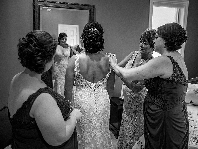 Catawba-Island-Club-Wedding-Cleveland-Wedding-Photographer-4