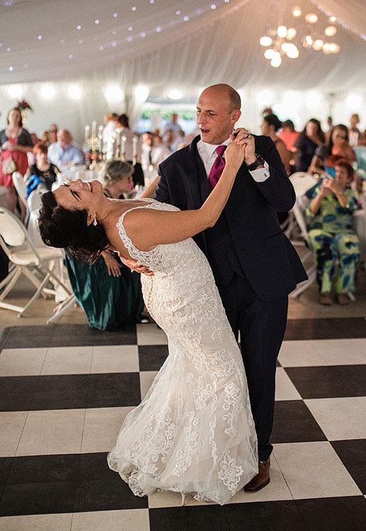 Catawba-Island-Club-Wedding-Cleveland-Wedding-Photographer-40