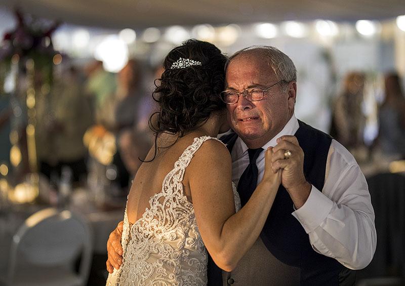 Catawba-Island-Club-Wedding-Cleveland-Wedding-Photographer-41