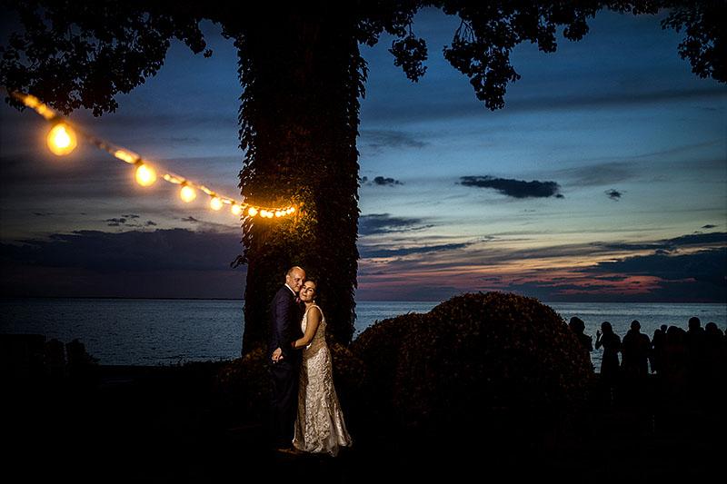 Catawba-Island-Club-Wedding-Cleveland-Wedding-Photographer-42