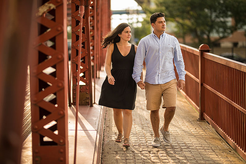 Rocky-River-Engagement-Cleveland-Wedding-Photography-1