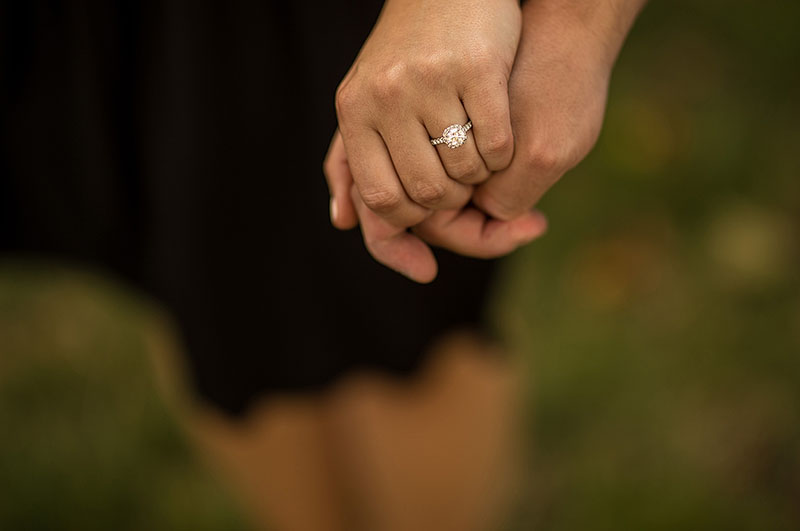 Rocky-River-Engagement-Cleveland-Wedding-Photography-2