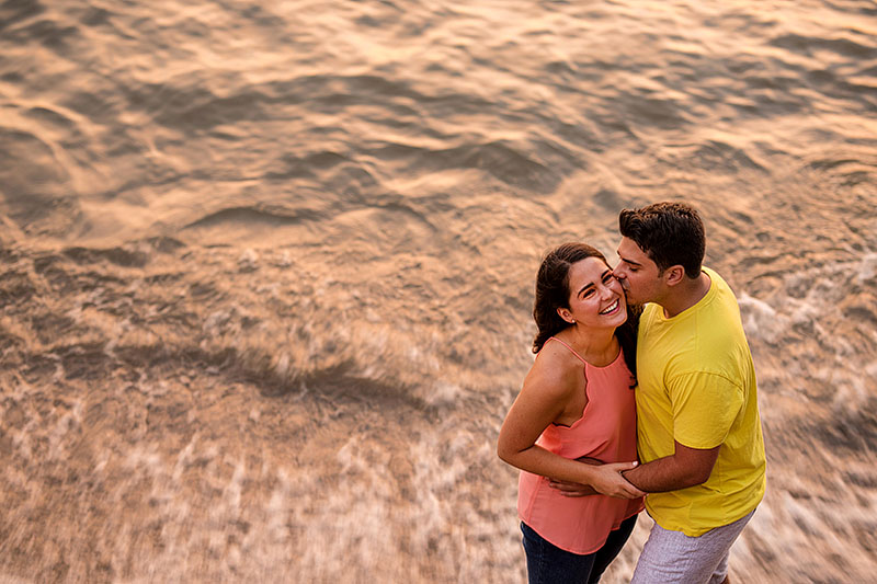 Rocky-River-Engagement-Cleveland-Wedding-Photography-5