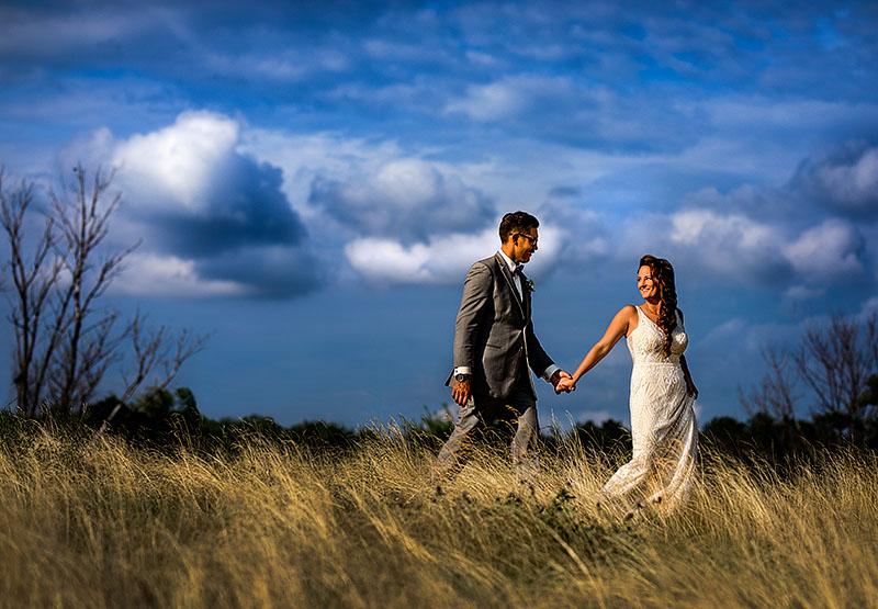 St.-Denis-Golf-Club-Wedding-Cleveland-Wedding-Photographer-1