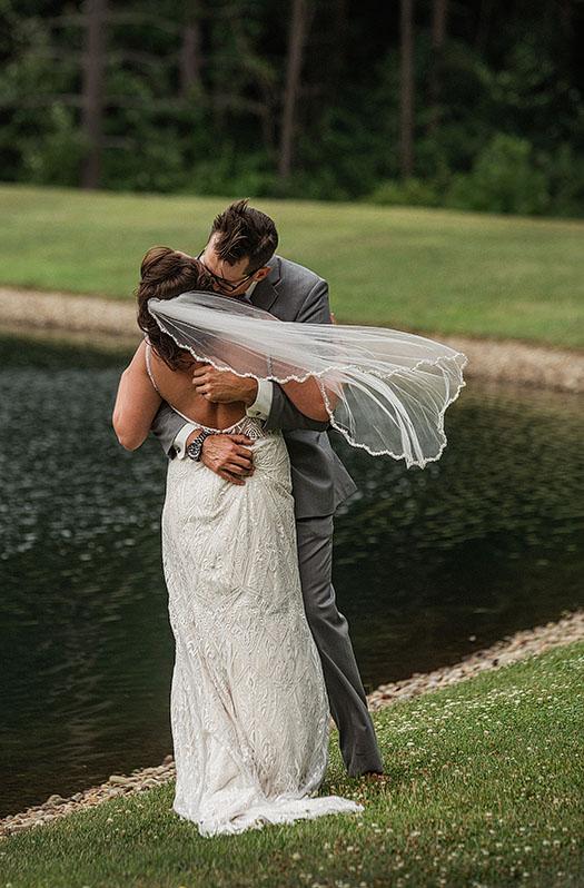 St.-Denis-Golf-Club-Wedding-Cleveland-Wedding-Photographer-10