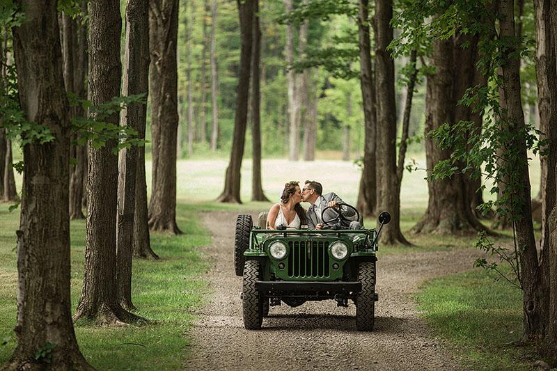 St.-Denis-Golf-Club-Wedding-Cleveland-Wedding-Photographer-11