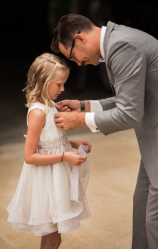St.-Denis-Golf-Club-Wedding-Cleveland-Wedding-Photographer-13