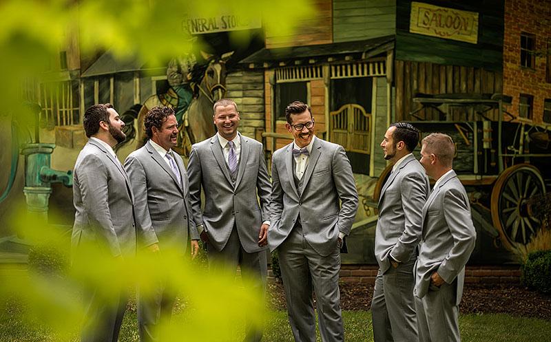 St.-Denis-Golf-Club-Wedding-Cleveland-Wedding-Photographer-14