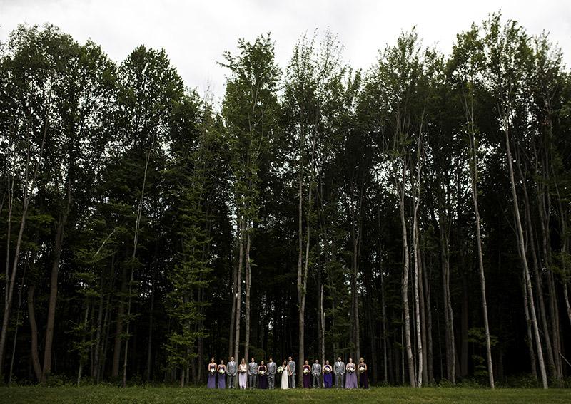 St.-Denis-Golf-Club-Wedding-Cleveland-Wedding-Photographer-14b
