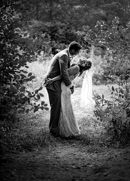 St.-Denis-Golf-Club-Wedding-Cleveland-Wedding-Photographer-15