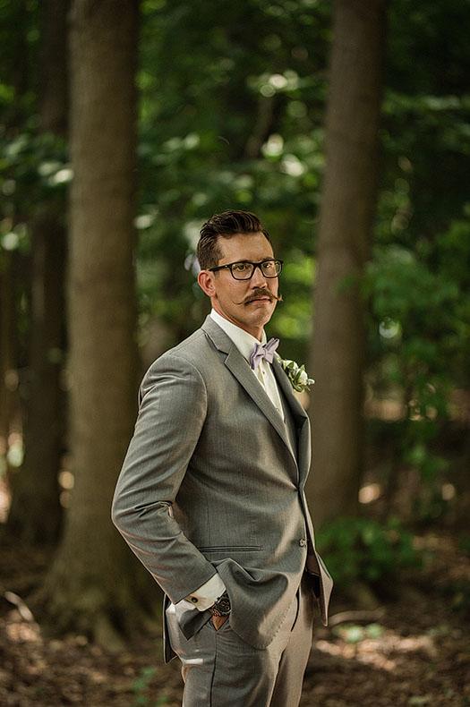 St.-Denis-Golf-Club-Wedding-Cleveland-Wedding-Photographer-16