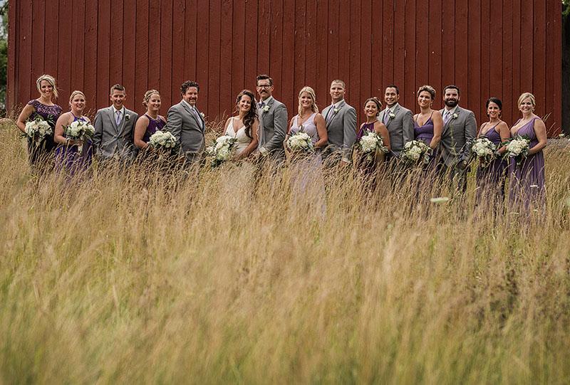 St.-Denis-Golf-Club-Wedding-Cleveland-Wedding-Photographer-17
