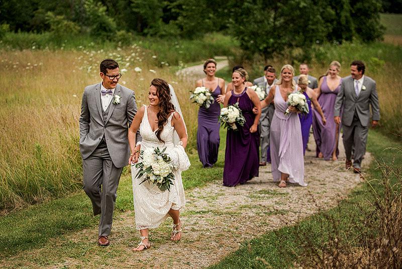 St.-Denis-Golf-Club-Wedding-Cleveland-Wedding-Photographer-18