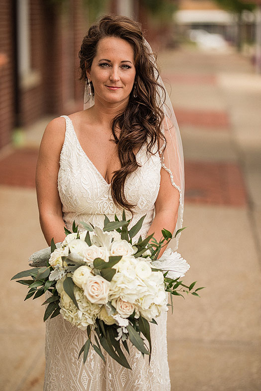 St.-Denis-Golf-Club-Wedding-Cleveland-Wedding-Photographer-19