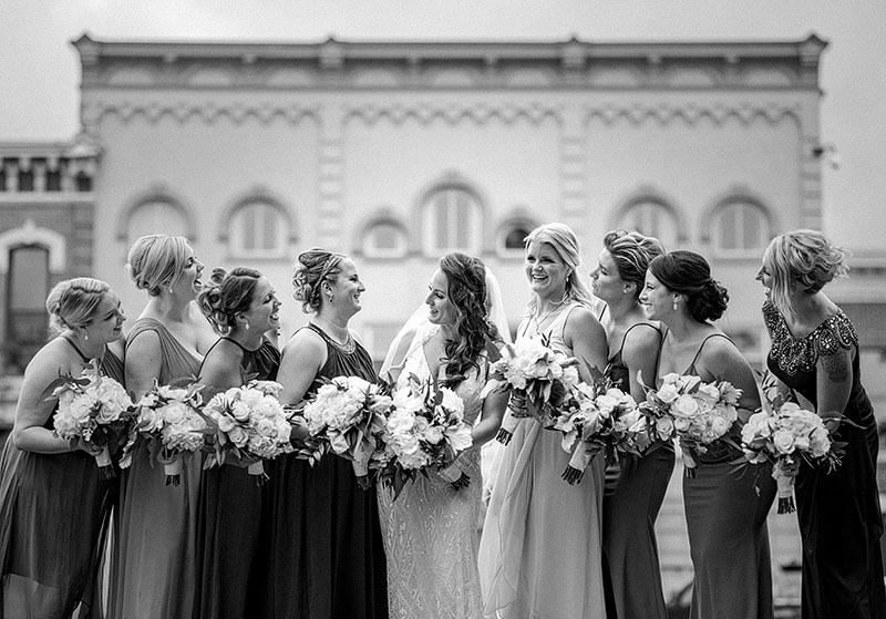 St.-Denis-Golf-Club-Wedding-Cleveland-Wedding-Photographer-20