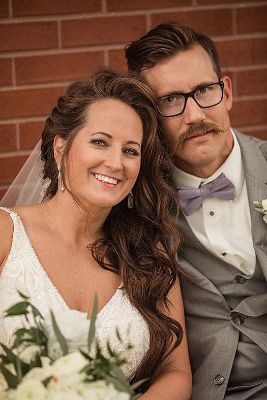 St.-Denis-Golf-Club-Wedding-Cleveland-Wedding-Photographer-21