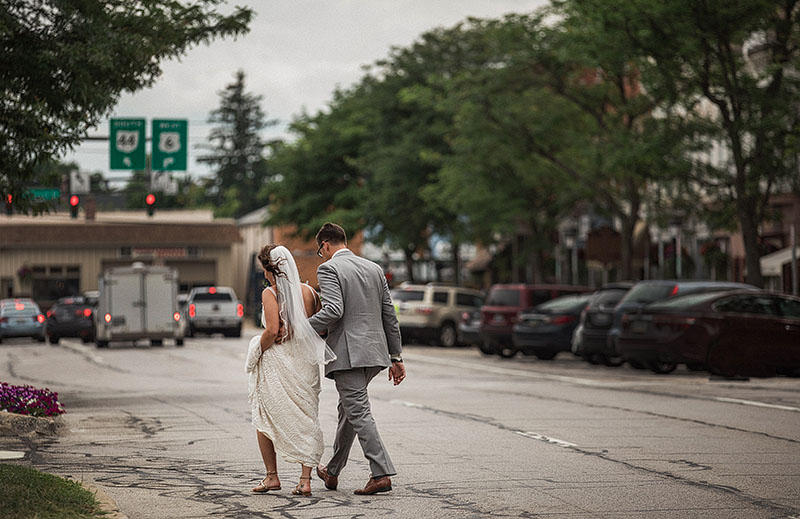 St.-Denis-Golf-Club-Wedding-Cleveland-Wedding-Photographer-22