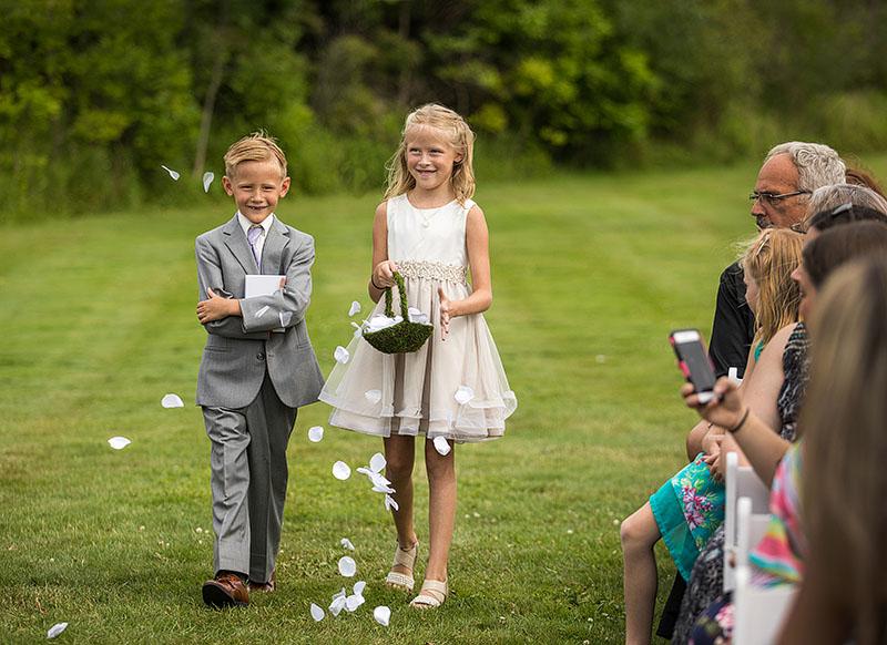 St.-Denis-Golf-Club-Wedding-Cleveland-Wedding-Photographer-23
