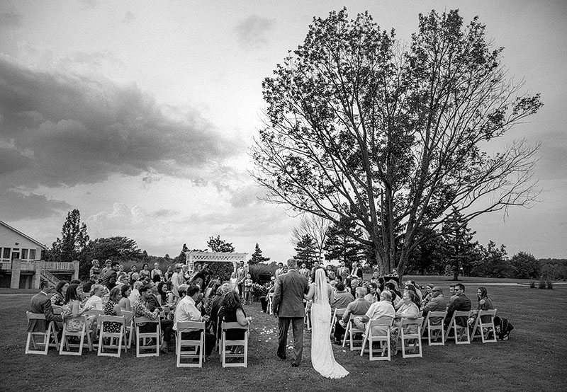 St.-Denis-Golf-Club-Wedding-Cleveland-Wedding-Photographer-24