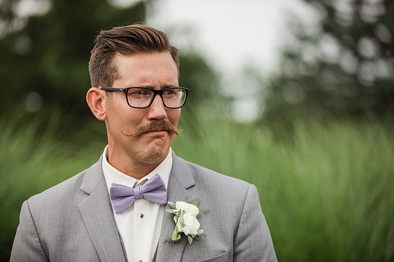 St.-Denis-Golf-Club-Wedding-Cleveland-Wedding-Photographer-25