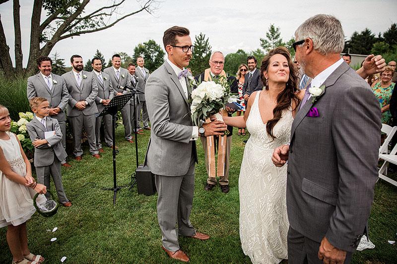 St.-Denis-Golf-Club-Wedding-Cleveland-Wedding-Photographer-26