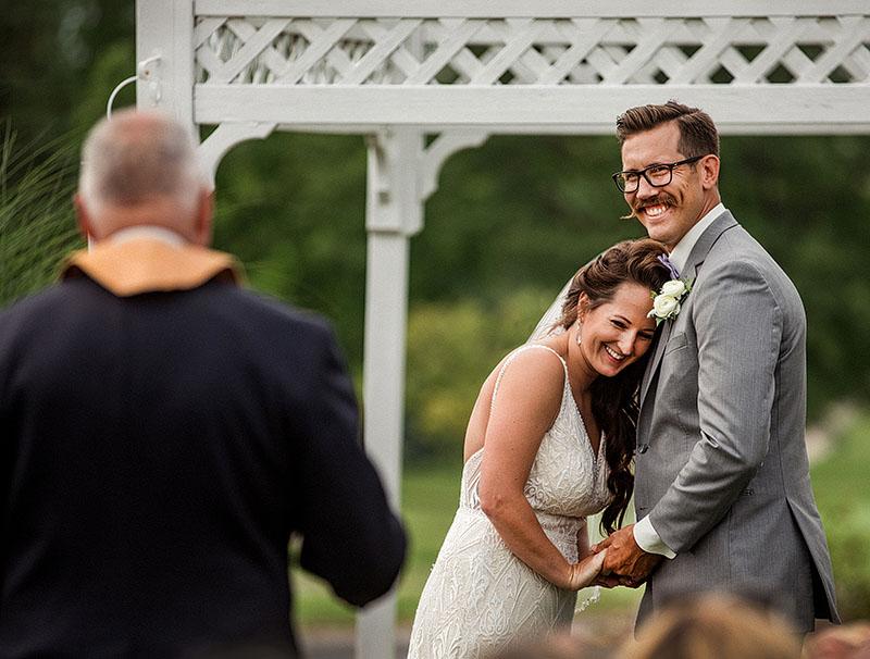 St.-Denis-Golf-Club-Wedding-Cleveland-Wedding-Photographer-27