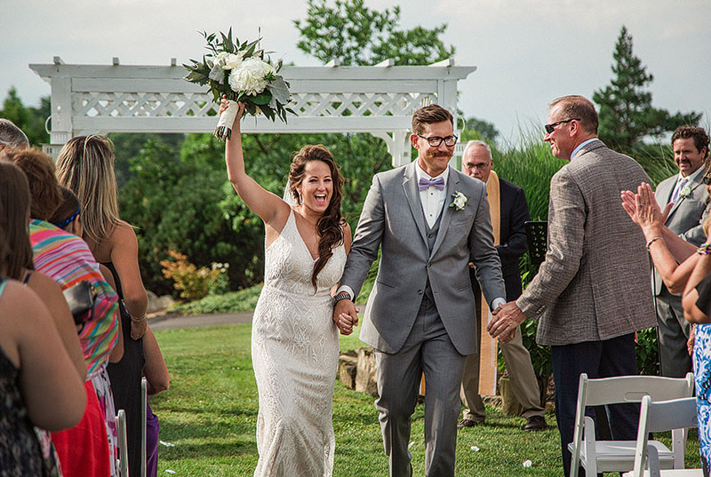 St.-Denis-Golf-Club-Wedding-Cleveland-Wedding-Photographer-28